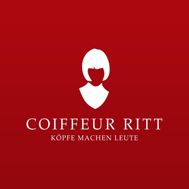 Impressum Coiffeur Ritt